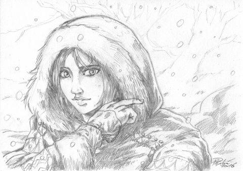 lisa-neige