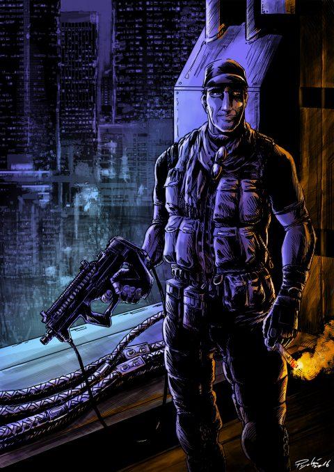 commando-1280