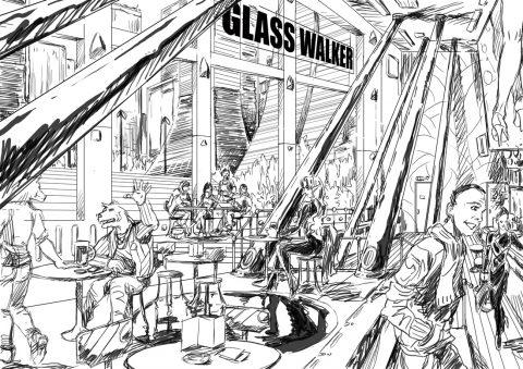 glass-walker3