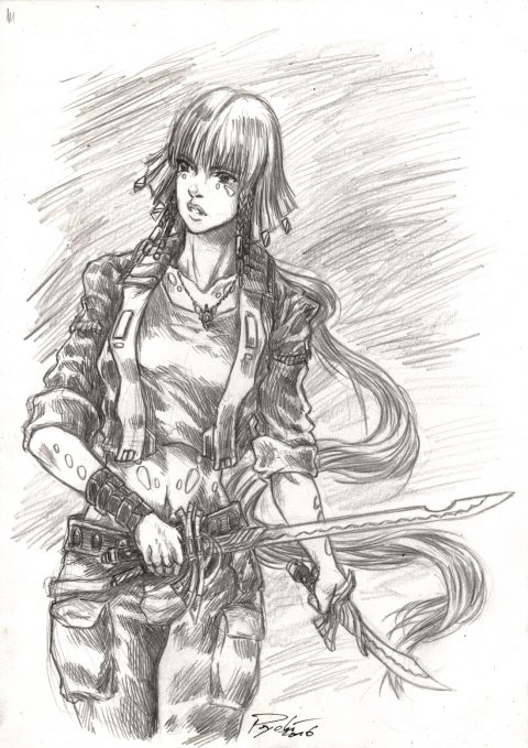 ley-kona