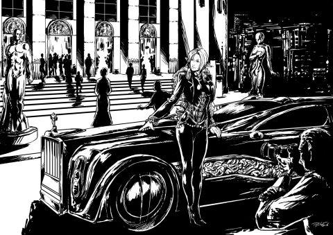 limousine-1500