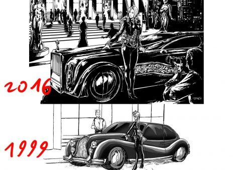 limousine-avant-apres